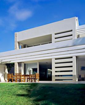 villa brunela